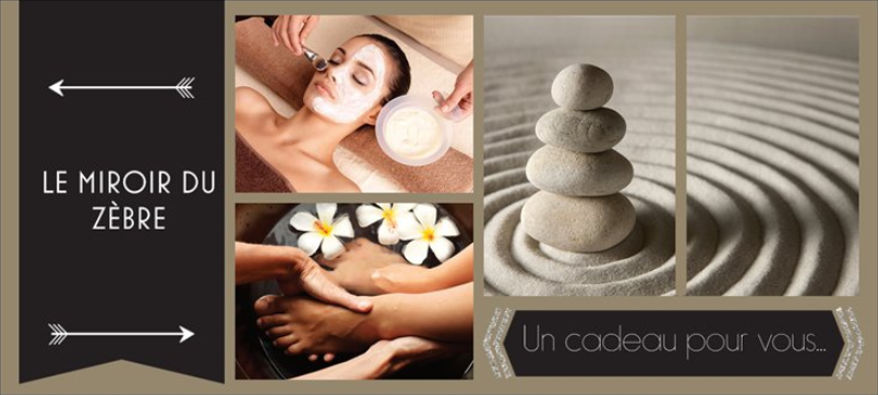 Massage soins épilations manucure maquillage grand meres peres meres